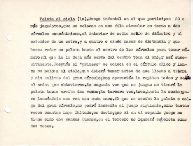 File:ECH 1328 103 - Pelota al cielo, La.djvu
