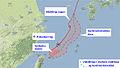 EEZ disputes in East China Sea NO.jpg