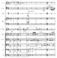 EF-Requiem-013.png