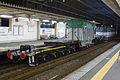 EF65-2060 ShiKi180 Toyodacho Station 20130824.jpg