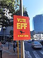 EFF 2019 election poster.jpg
