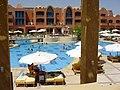 EGIPTO - HURGHADA - Hotel Sheraton - panoramio - José Espanca (3).jpg