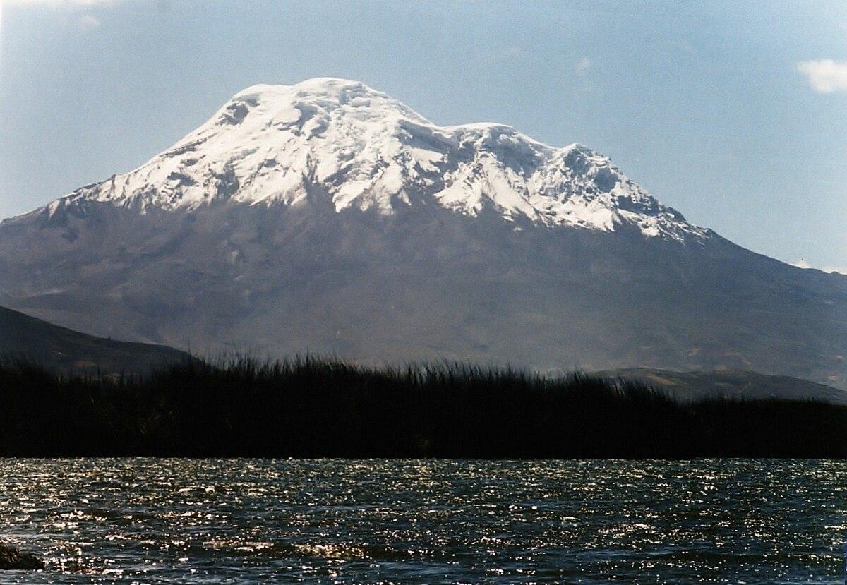 Вулкан играть на телефон Высокая Гора скачать Казино vulkan Малые Горки поставить приложение