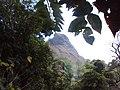 EL PEÑON, COMASAGUA - panoramio (4).jpg