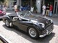 EM Triumph 5729.jpg