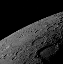 Mercury in fiction - Wikipedia