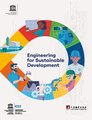 ENGINEERING FOR SUSTAINABILITY.pdf