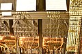 ENIAC, Ft. Sill, OK, US (02).jpg