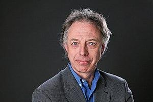 EPFL Jean-Louis Scartezzini Portrait.jpg