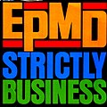 EPMD - Strictly Business (12-inch) (Fresh Records-US).jpg