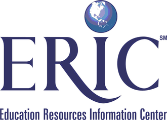 Education Resources Information Center - Logo of ERIC