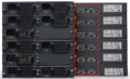 ERS-4000 switches with cascade ports.png