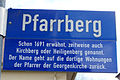 ESA Schild Pfarrberg.jpg