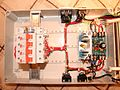 ESD 01 Controller Bay Top View 310309.JPG