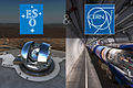 ESO and CERN sign cooperation agreement.jpg