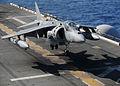 ESSEX Amphibious Ready Group 090707-N-RU841-026.jpg