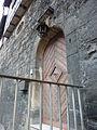 ES Augustinerstraße 8 Portal.jpg