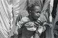 ETH-BIB-Afrikanisches Kind-Abessinienflug 1934-LBS MH02-22-0914.tif