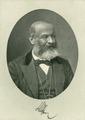 ETH-BIB-Alfred Escher (1819-1882), Vizepräsident des schweiz. Schulrates-Portrait-Portr 00842.tif