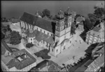ETH-BIB-Bad Säckingen, Kirche-LBS H1-015089.tif
