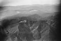 ETH-BIB-Bewaldetes Gebirge zwischen Tunis und Algier-Nordafrikaflug 1932-LBS MH02-13-0063.tif