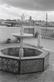 ETH-BIB-Brunnen in Tunis-Nordafrikaflug 1932-LBS MH02-13-0044.tif
