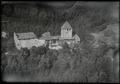 ETH-BIB-Burg Hohenklingen, Stein am Rhein-LBS H1-010069.tif
