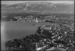 ETH-BIB-Genf-Genève, La Perl du Lac-LBS H1-015437.tif