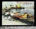 ETH-BIB-Goro, Po, Kleiner Hafen mit Buben-Dia 247-10814.tif