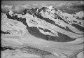 ETH-BIB-Grenzgletscher, Blick nach Südwesten, Breithorn-LBS H1-012318.tif