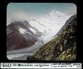 ETH-BIB-Grosses Aletschhorn, vom Eggishorn-Dia 247-01709.tif