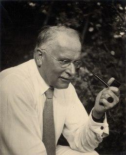 Carl Jung Swiss psychiatrist and psychotherapist