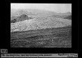 ETH-BIB-La Soufrière, 200' tief aschenerfüllte Schlucht-Dia 247-F-00064.tif