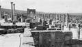 ETH-BIB-Ruinen von Timgad-Mittelmeerflug 1928-LBS MH02-04-0169.tif