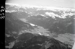 ETH-BIB-Tannheimertal mit Haldensee-Inlandflüge-LBS MH01-008256.tif