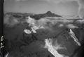 ETH-BIB-Val Forno, Monte Disgrazia von NW-Inlandflüge-LBS MH01-007660.tif