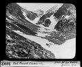 ETH-BIB-Val Prevat (Gotthard)-Dia 247-02007.tif