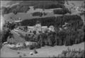 ETH-BIB-Wald, Zürcher Höhenklinik-LBS H1-013910.tif