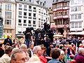 EU-Wahlveranstaltung Martin Schulz in Frankfurt am Main 11.JPG