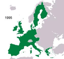 EU1995.png