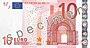 EUR 10 obverse (2002 issue)