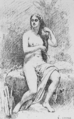 E Cabane - Nymph - 1892.png