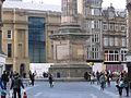 Earl Grey Monument, Newcastle (02).JPG