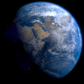 EarthRender (square).png