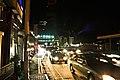 Earth Hour 2010, Seremban, Negeri Sembilan, Malaysia (4472898950).jpg