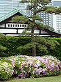 East Gardens of the Imperial Palace (9406787759).jpg