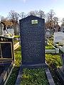 East London Cemetery 20191223 103305 (49262920173).jpg