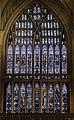 East Window, Beverley minster (12135177653).jpg
