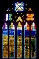 East window of All Saints Church Habergham by Brian Clarke.jpg