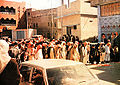 Eastern Province Uprising 1979 4.jpg